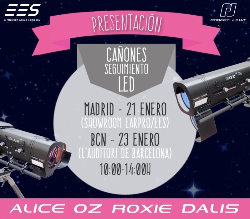 haz clic en la imagen para ampliarla Nombre:  robert_juliat_canones_seguimiento_led_presentacion_web2.jpg Vistas: 132 Tamaño:  79,1 KB