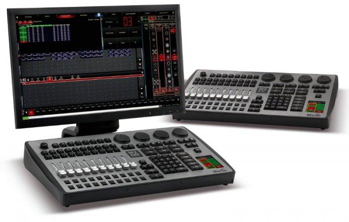 haz clic en la imagen para ampliarla Nombre:  Martin-M2GO-M2PC-controladores.jpg Vistas: 3885 Tamaño:  52,0 KB