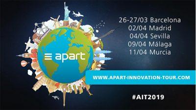 Name:  AIT2019_banner-400x225.jpg Views: 272 Size:  20,8 KB