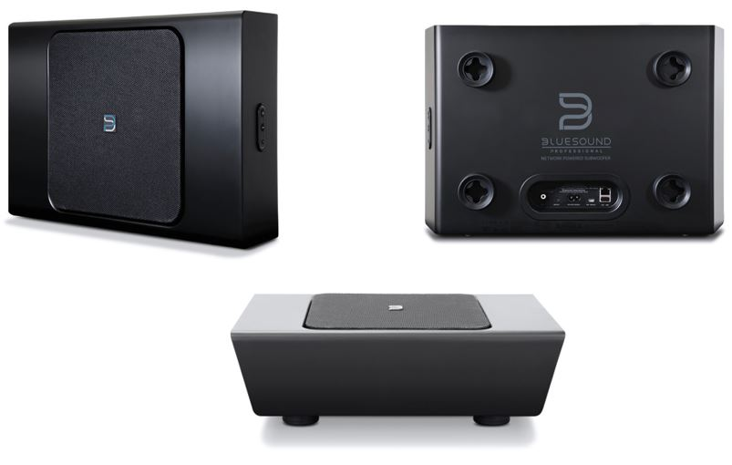 Name:  bluesound-BSW150-subwoofer-usos.jpg