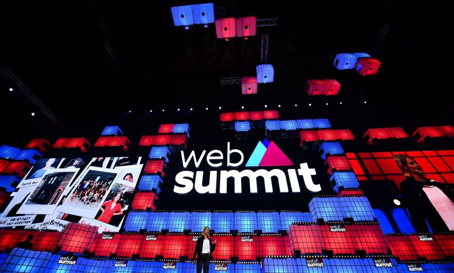 Name:  christie-web-summit.jpg