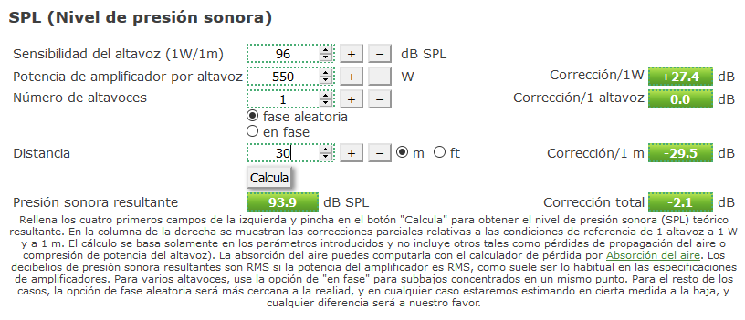 Name:  calculadores-spl-96db-30m.png Views: 80 Size:  32,5 KB
