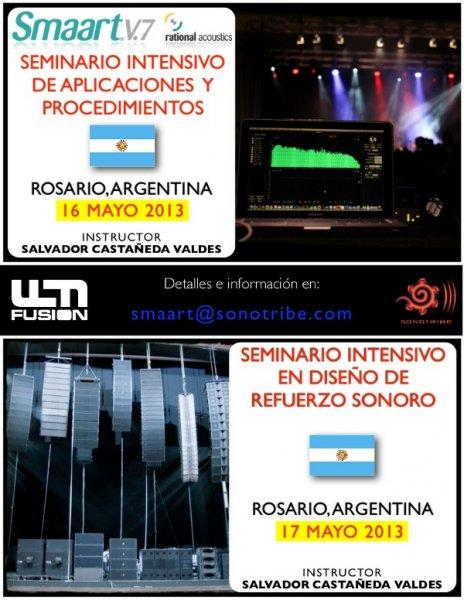 haz clic en la imagen para ampliarla Nombre:  Rosario 2013.jpg Vistas: 1577 Tamaño:  69,8 KB