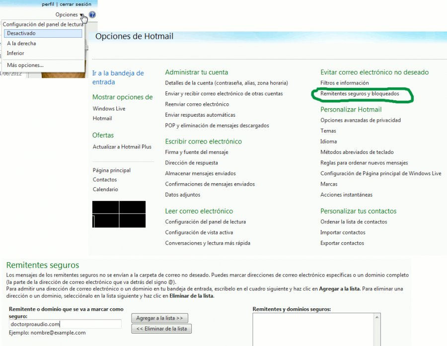 Name:  hotmail-spam.jpg Views: 304 Size:  93,3 KB