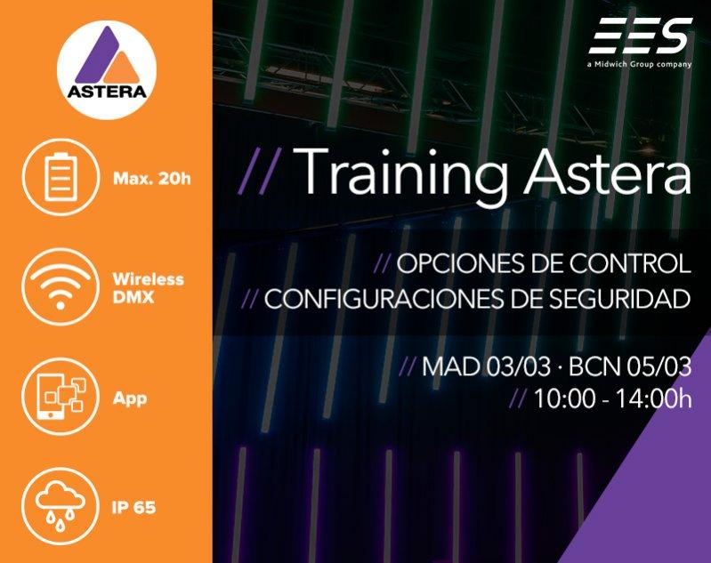 haz clic en la imagen para ampliarla Nombre:  ees_astera_training_web_0320.jpg Vistas: 143 Tamaño:  73,7 KB