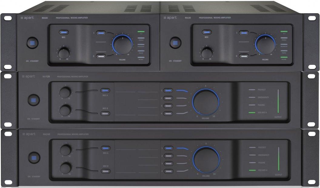 haz clic en la imagen para ampliarla Nombre:  apart-audio-ma-amplificadores-mezcladores.jpg Vistas: 532 Tamaño:  73,2 KB