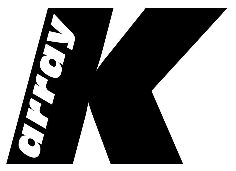 haz clic en la imagen para ampliarla Nombre:  Logo_K-array_web.jpg Vistas: 851 Tamaño:  26,8 KB