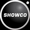 haz clic en la imagen para ampliarla Nombre:  logoshowco.png Vistas: 385 Tamaño:  14,1 KB