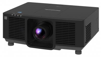 haz clic en la imagen para ampliarla Nombre:  panasonic-PT-MZ880-proyector.jpg Vistas: 112 Tamaño:  12,6 KB