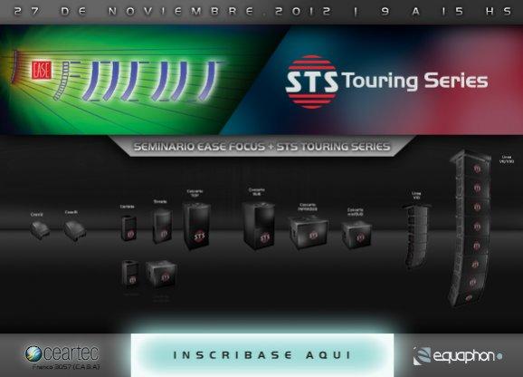 haz clic en la imagen para ampliarla Nombre:  seminario_Ease_Focus_Sts_nov_2012.jpg Vistas: 1058 Tamaño:  33,2 KB