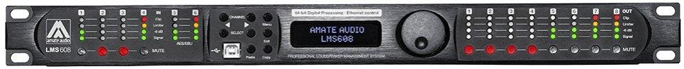 Name:  amate-master-lms608.jpg Views: 315 Size:  30,9 KB