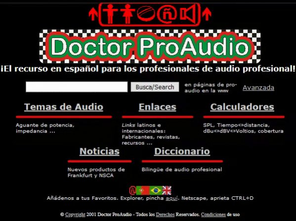 Name:  doctorproaudio-2001.jpg Views: 123 Size:  59,1 KB