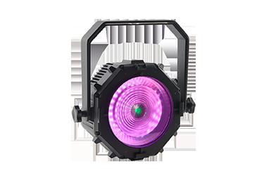 haz clic en la imagen para ampliarla Nombre:  proyector-iluminacio-hibrido-LED-05-1.png Vistas: 202 Tamaño:  69,1 KB