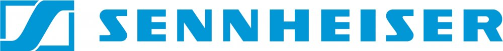 haz clic en la imagen para ampliarla Nombre:  Sennheiser-Logo_RGB.jpg Vistas: 978 Tamaño:  17,9 KB
