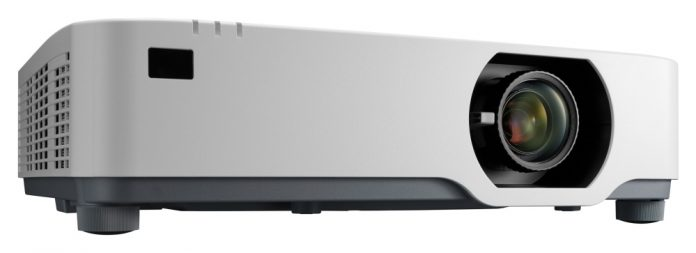 haz clic en la imagen para ampliarla Nombre:  proyectores-laser-silenciosos-de-NEC.jpg Vistas: 293 Tamaño:  14,1 KB