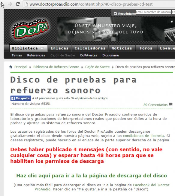 Name:  Disco-dump.jpg Views: 126 Size:  101,2 KB