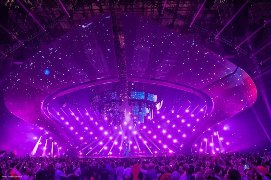 haz clic en la imagen para ampliarla Nombre:  elation eurovision 2017 2.jpg Vistas: 324 Tamaño:  106,5 KB