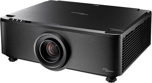 haz clic en la imagen para ampliarla Nombre:  Optoma-ZU720T-proyector.jpg Vistas: 133 Tamaño:  24,6 KB
