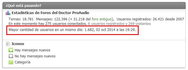 Name:  1682-usuarios-dopa.png Views: 52 Size:  15,2 KB