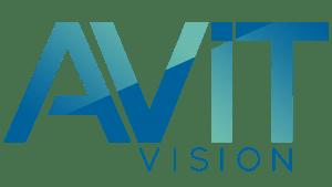 haz clic en la imagen para ampliarla Nombre:  Logo-AVIT-300x169.png Vistas: 118 Tamaño:  7,8 KB