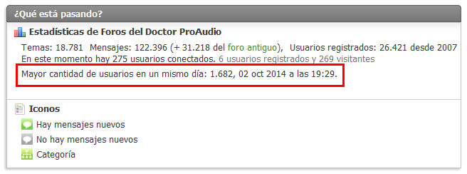 Name:  1682-usuarios-dopa.png Views: 49 Size:  15,2 KB