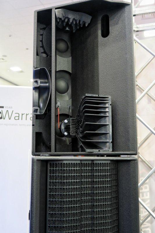 Name:  hk-audio-L5-LTS.jpg Views: 385 Size:  96,7 KB