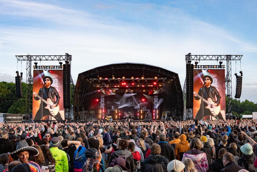 Name:  Download Festival - Copyright Oli Crump (2).jpg Views: 85 Size:  107,0 KB