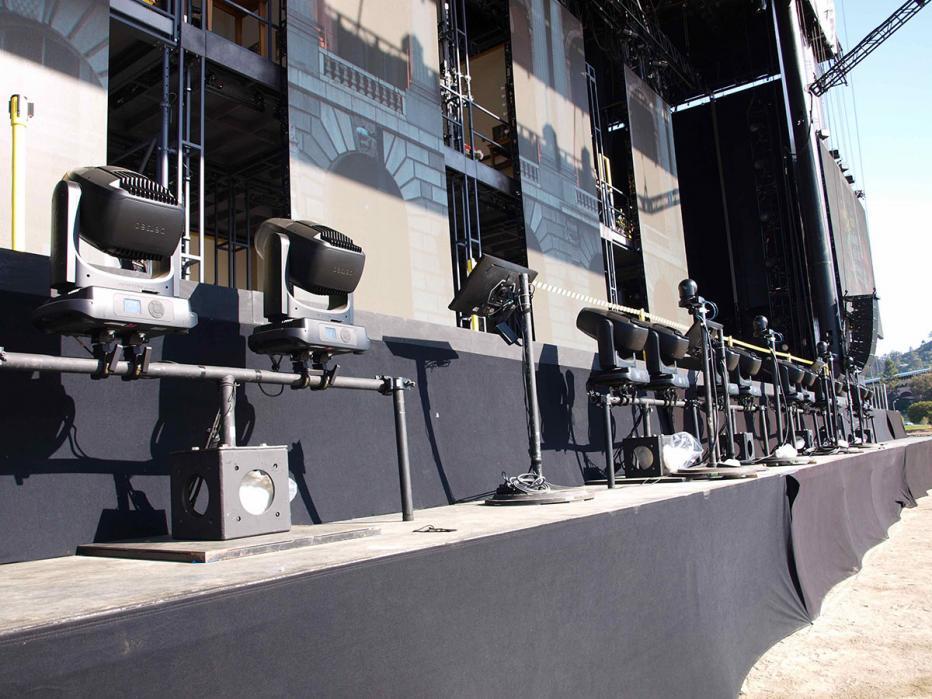 Name:  ayrton perseo escenario.jpg Views: 27 Size:  105,2 KB