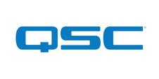 haz clic en la imagen para ampliarla Nombre:  QSC_LOGO_BLUE.jpg Vistas: 513 Tamaño:  7,9 KB