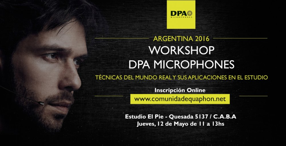 haz clic en la imagen para ampliarla Nombre:  Link-dpa_argentina_2016.jpg Vistas: 613 Tamaño:  84,4 KB