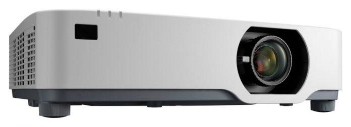 haz clic en la imagen para ampliarla Nombre:  proyectores-laser-silenciosos-de-NEC.jpg Vistas: 220 Tamaño:  14,1 KB
