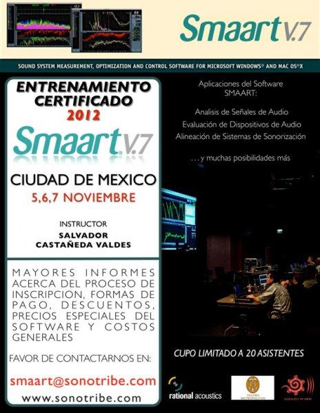 haz clic en la imagen para ampliarla Nombre:  SMAART @ MEXICO_html_5dffc2ae.jpg Vistas: 1498 Tamaño:  67,3 KB