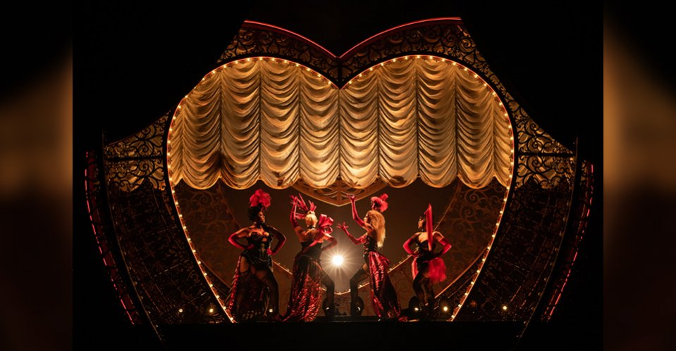 Name:  eos-brings-moulin-rouge-broadway-MAIN.jpg