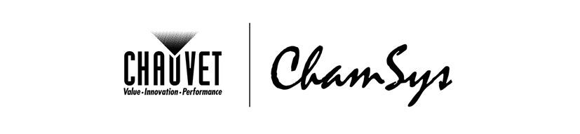haz clic en la imagen para ampliarla Nombre:  Chauvet-ChamSys.jpg Vistas: 420 Tamaño:  16,1 KB