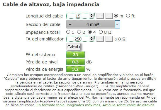 Name:  Calculadores-cable-altavoz-amortiguamiento.png