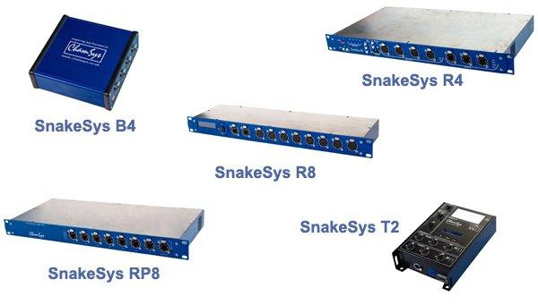 haz clic en la imagen para ampliarla Nombre:  chamsys-snakesys.jpg Vistas: 1457 Tamaño:  28,1 KB