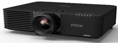 haz clic en la imagen para ampliarla Nombre:  epson-l615u_bk_03_rnp-1-proyector-laser.jpg Vistas: 557 Tamaño:  9,0 KB
