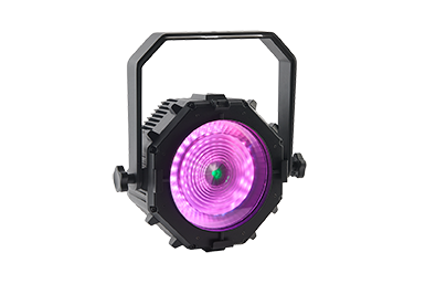 haz clic en la imagen para ampliarla Nombre:  proyector-iluminacio-hibrido-LED-05-1.png Vistas: 48 Tamaño:  69,1 KB