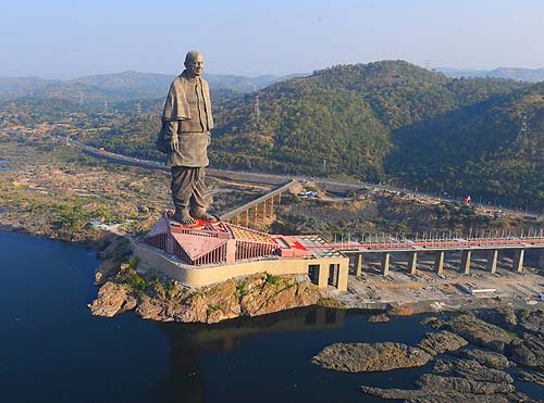 Name:  statue-of-unity-daytime.jpg Views: 179 Size:  72,7 KB