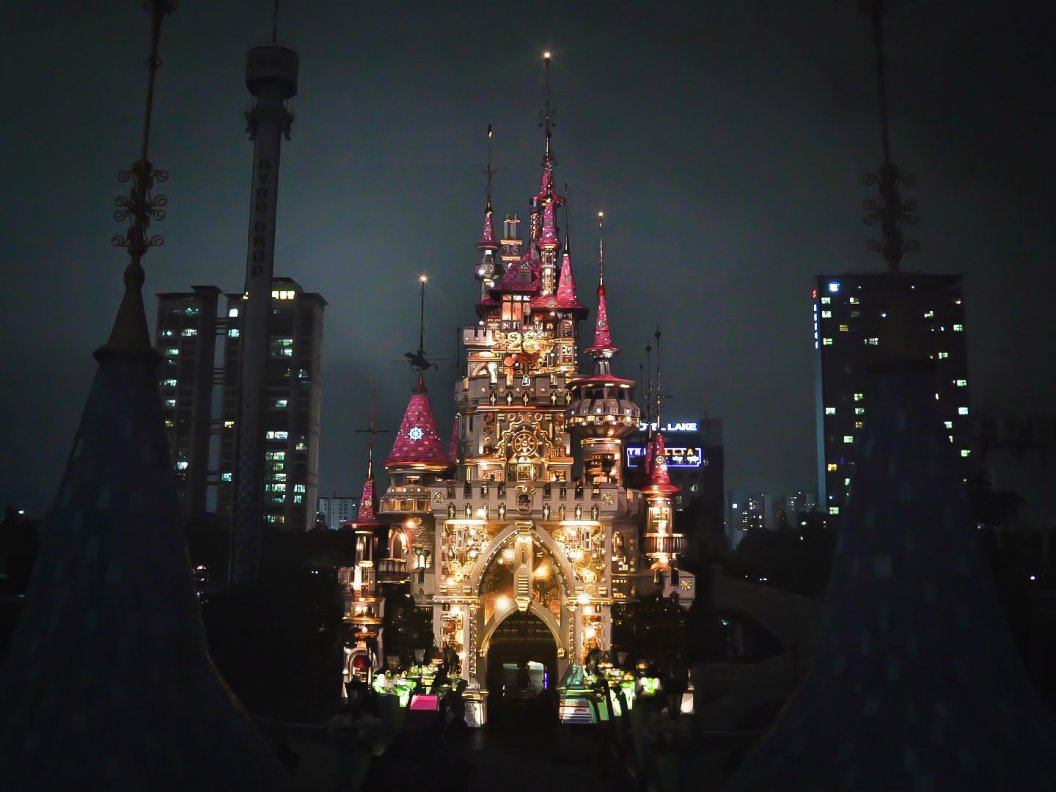 Name:  LotteWorld_Magic Castle_5 (low).jpg Views: 112 Size:  98,0 KB