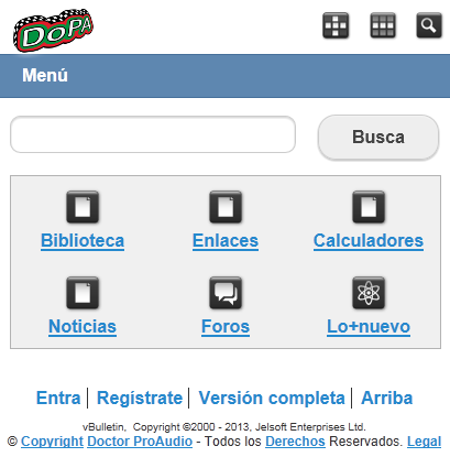 haz clic en la imagen para ampliarla Nombre:  modo-movil-del-dopa.png Vistas: 1089 Tamaño:  27,4 KB