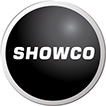 Name:  logoshowco.png Views: 448 Size:  14,1 KB