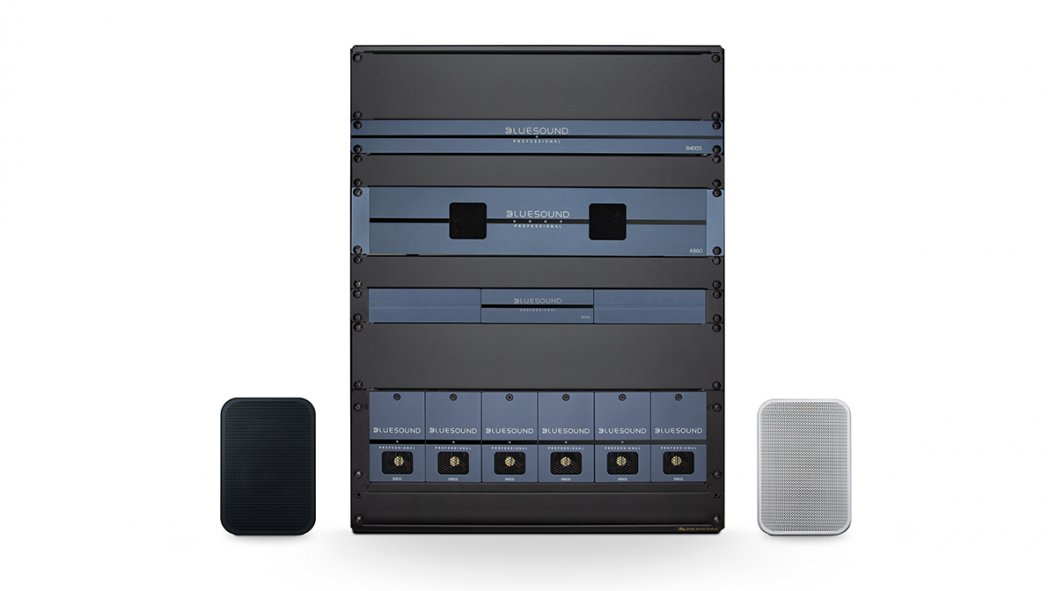 haz clic en la imagen para ampliarla Nombre:  Bluesound-Professional-in-Rack-plus-BSP125-in-Black-and-White-1200x672.jpg Vistas: 754 Tamaño:  44,3 KB