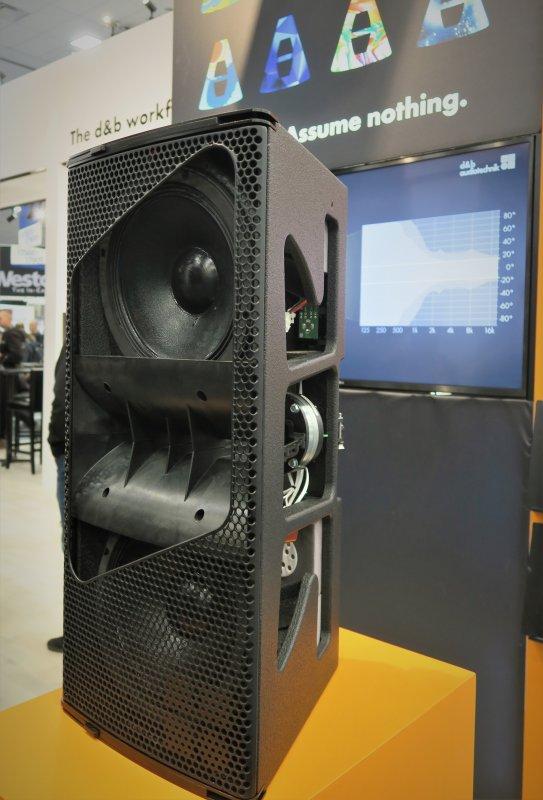 Name:  db-audio-a-series.jpg Views: 119 Size:  72,3 KB