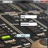 haz clic en la imagen para ampliarla Nombre:  audiocalc4.jpg Vistas: 250 Tamaño:  35,2 KB