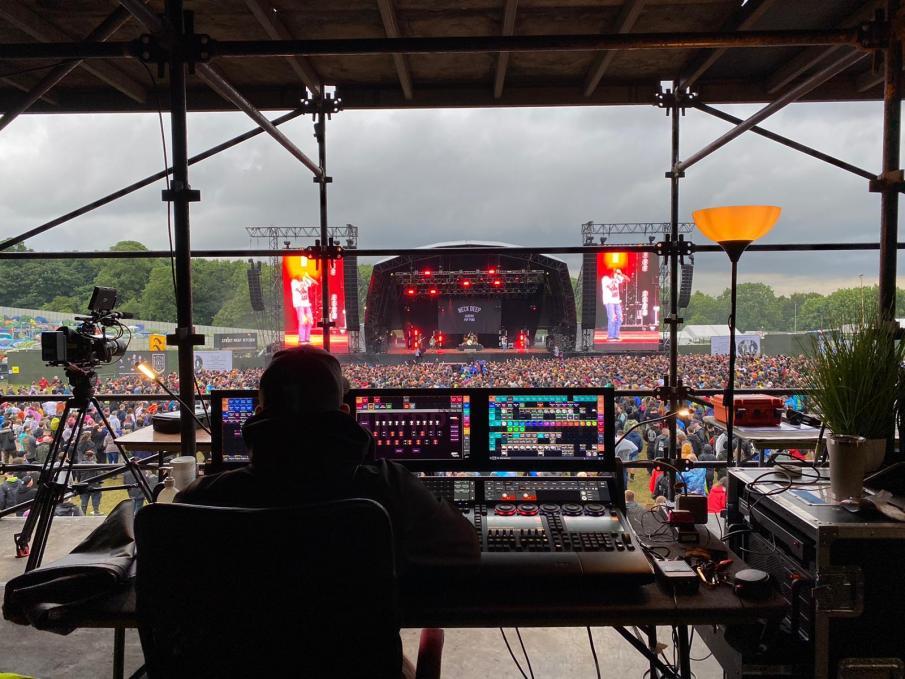 Name:  Download Festival - Copyright Ben Inskip - Siyan.jpg Views: 114 Size:  106,1 KB