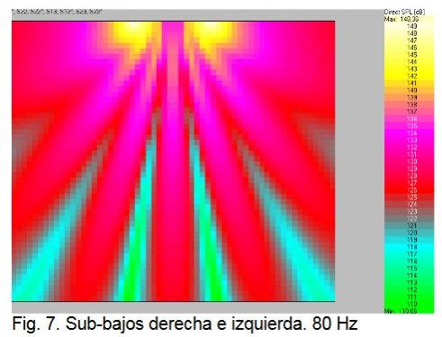 Name:  Callejón_de_potencia_doctorproaudio.com_callejon_de_potencia.jpg Views: 60 Size:  32,9 KB