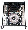 haz clic en la imagen para ampliarla Nombre:  amplificador-potencia-cerwin-vega-cv-5000a-25002500w_MLA-O-2548743044_032012.jpg Vistas: 7578 Tamaño:  24,3 KB