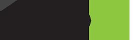 haz clic en la imagen para ampliarla Nombre:  logo-avpro-1.png Vistas: 216 Tamaño:  7,3 KB