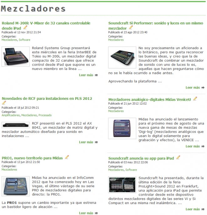 haz clic en la imagen para ampliarla Nombre:  mezcladores.jpg Vistas: 963 Tamaño:  103,0 KB